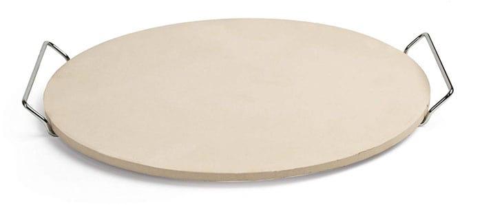 Ceramic Pizza Stones