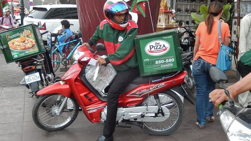 How-Much-Do-Pizza-Delivery-Drivers-Make
