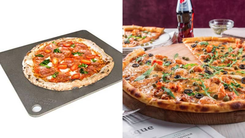Pizza-Steel-Vs-Pizza-Stone