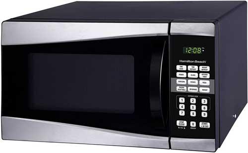 Hamilton Beach EM925AJW-P1 Microwave