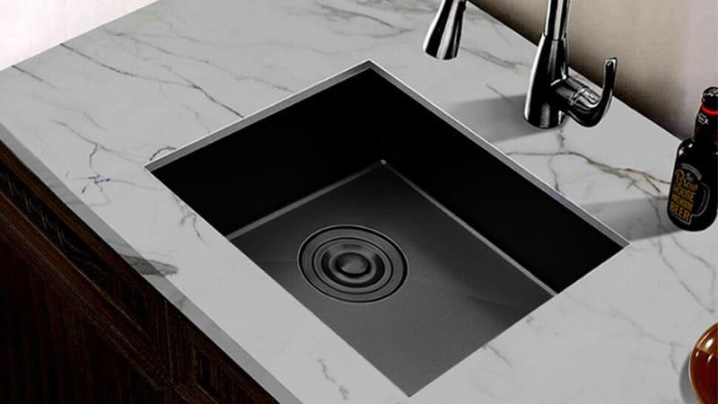 Best Stainless Steel Sinks