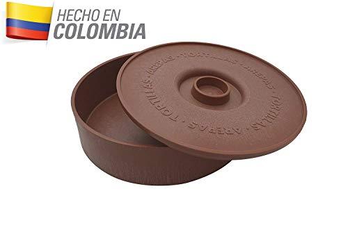 IMUSA USA MEXI—1000-TORTW Tortilla Warmer