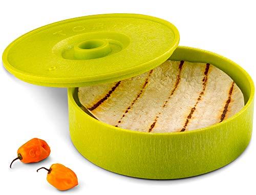 KooK Tortilla Warmer