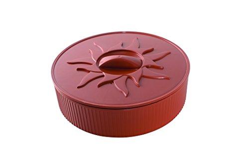 Nordic Ware Microwave Tortilla Warmer