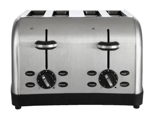 Oster 4- Slice Toaster