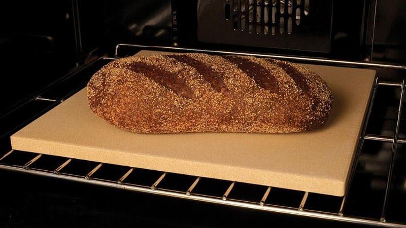 Best Baking Stone for bread