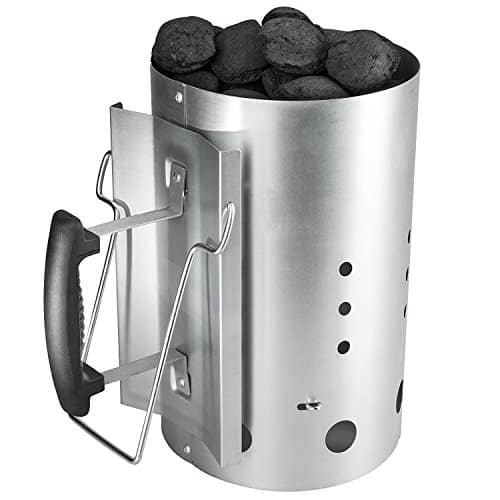 Broilmann Charcoal Starters