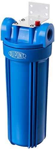 DuPont WFPF13003B