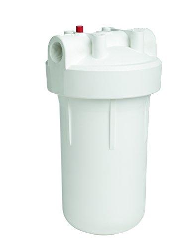 EcoPure EPWO4 Universal Large Capacity Whole Water Filter