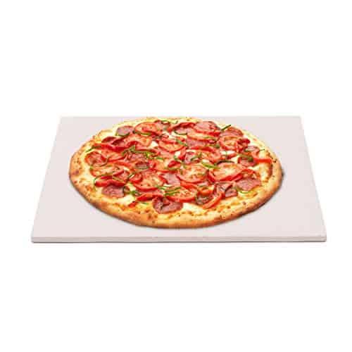 Multichef Bread & Pizza Stone (Natural)