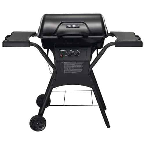 Thermos 265 Gas Grill