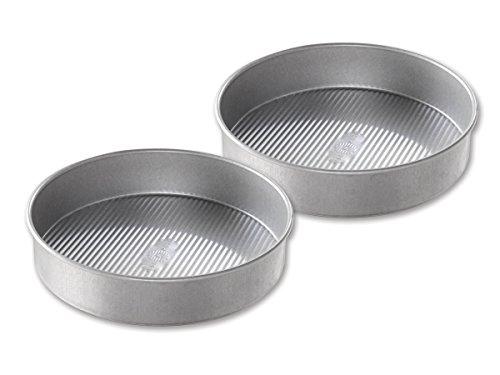 USA Pan Bakeware