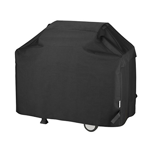 Unicook Heavy Duty Waterproof, 55-inch