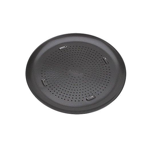 Air Bake Nonstick Pan