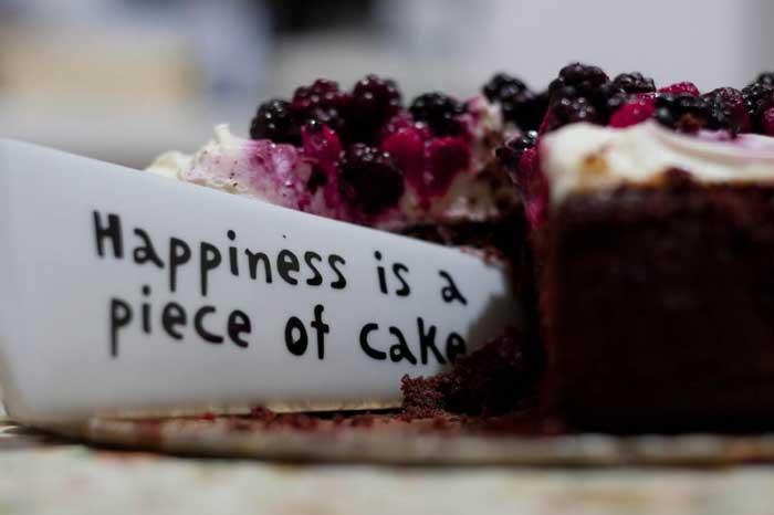 Cake Baking Tips for Beginner