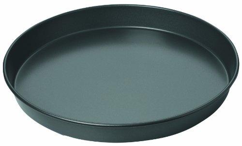 Chicago Metallic 16124 Professional Deep Dish Pizza Pan