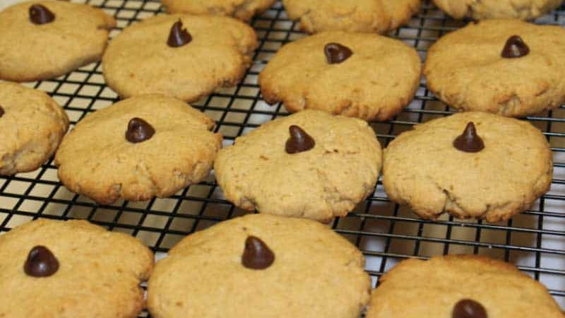 Easy Ways to Bake Cookies Without Parchment Paper