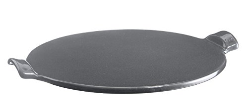 Emile Henry Made In France Flame Top Pizza Stone