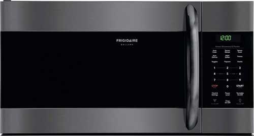 Frigidaire FGMV176NTD Over-The-Range Microwave