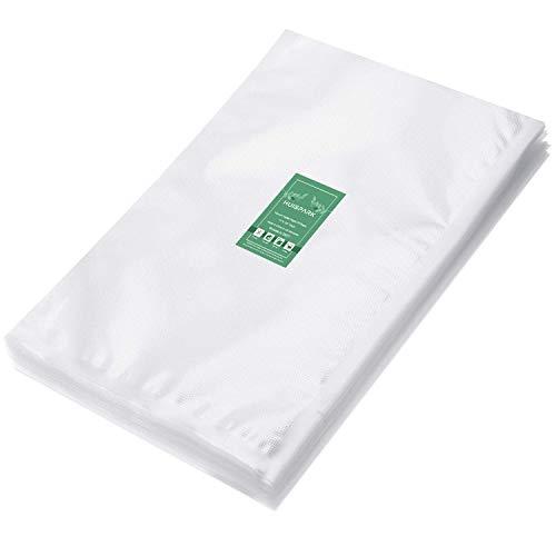 HUISPARK Store Vacuum Sealer Bags