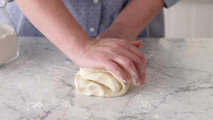 How Can You Tell If Dough Is Over-Kneaded