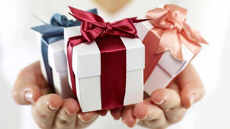 Baking Gifts for Ambitious Tweens