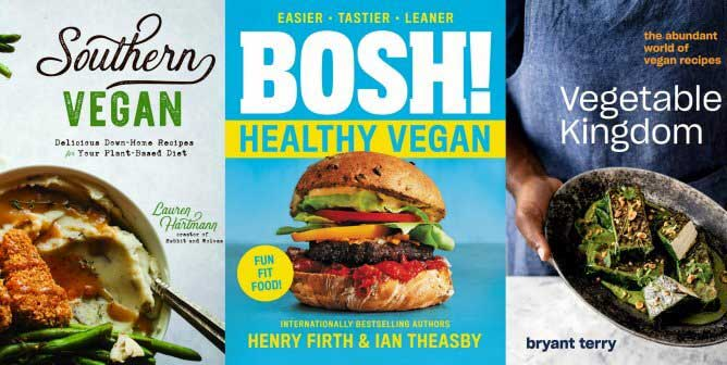 Cookbooks for Newbies