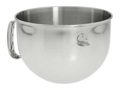 Bowls for a KitchenAid Mixer