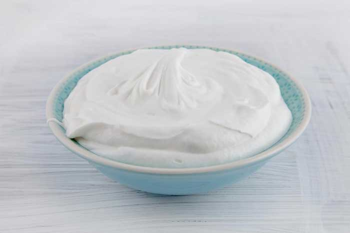 Refrigerate Quickly Thaw Cool Whip
