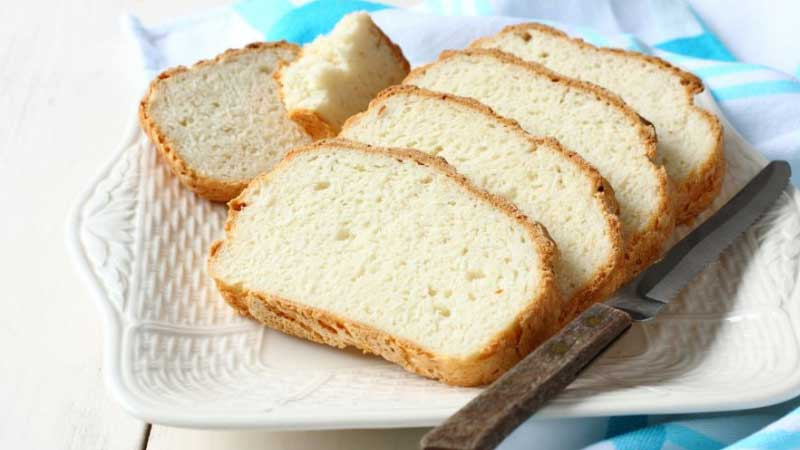 The Best Ways to Freeze and Defrost Bread