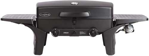 Fire Sense Urban Portable Gas Grill