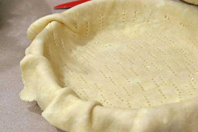 pie crust from getting soggy Racks