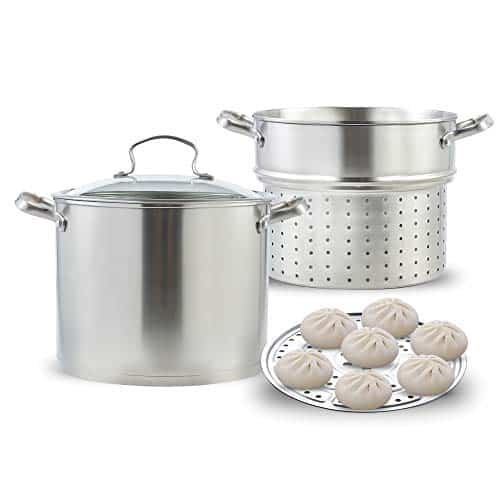 Quanwei Pasta Pot Set