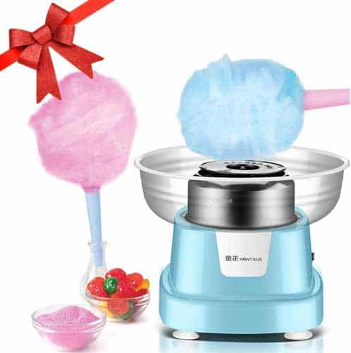 Sushelp Cotton Candy Maker