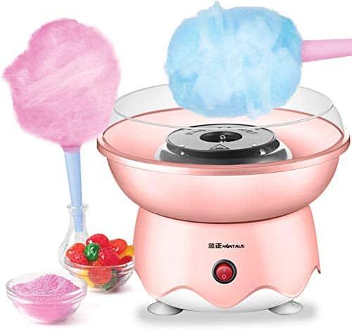 VITAVELAAA Cotton Candy Machine