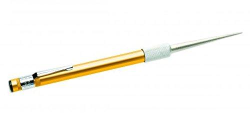 Diamond Retractable Sharpener