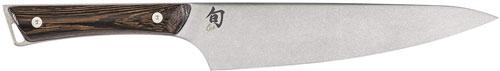 Shun cutlery 8-Inch Japanese Gyuto Knife