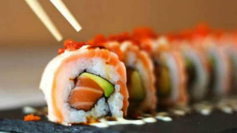 Best Sushi Making Kits