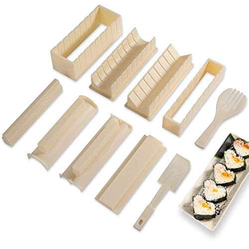 Meidong Sushi Making Kit